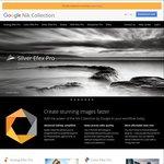 Google Nik Collection Now Free