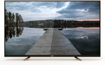 "Konic 49"" 4K Ultra HD TV - $498 @ Harvey Norman"