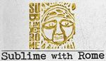Sublime with Rome on March 1, $50 for 50 Hours (Normally $80+) [Wellington]