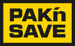 Win a Panasonic Fridge from PAK'nSAVE [Post a Pic on Facebook of Your Expert Stacking]