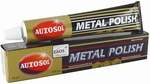 Autosol Metal Polish 75ml Tube $3.94 @ Bunnings