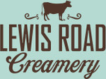 Free Mint & Dark Choc Ice Cream Scoop @ Lewis Road Creamery Takutai Square (Auckland)