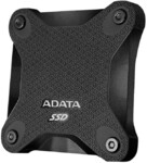 ADATA SD600Q Portable SSD 480GB USB 3.2 $98 + Post or Pickup @ PB Tech