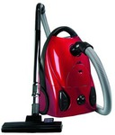 Hoover Super Hero Bagged Vacuum Cleaner $80 @ The Warehouse (Save $120)
