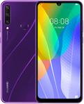 Huawei Y6p $218 + Shipping @ PB Tech