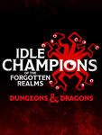 [PC] Idle Champions of The Forgotten Realms - Epic Champions of Renown (over $100 USD Value - Free) @ Epic Games