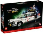 LEGO Creator Expert 10274 Ghostbusters ECTO-1 $273.69@ The Market (RRP $349)