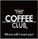 The Coffee Club VIP Membership $15 (Normally $25) [Existing & New Members]