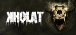 [PC Game] Kholat Free @ Steam