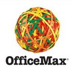 Win a Verbatim Secure Hard Drive or 1 of 10 Verbatim Gravity-Lock Mobile Holder from OfficeMax
