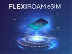 Flexiroam X Travel Esim US $9.95 / NZD $15.42 + Full Refund on Activation @ CallCloud