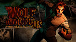 The Wolf Among Us [Free] @ Epic Games Store