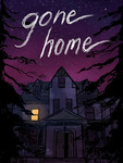 [PC] Epic - Free - Gone Home and Hob - Epic Store