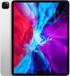 "Apple iPad Pro 12.9"" 4th Gen. (2020) -1TB -Wi-Fi - Silver $1999 (Save $500) + Shipping @ PB Tech"