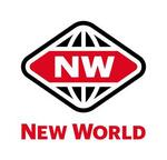 $20 off When You Spend $150 Online @ New World