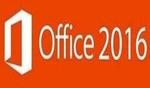 Office2016 Professional Plus CD Key Global Just $31.72 USD (~$46 NZD) @Scdkey