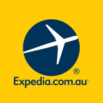 $25 AUD off $30 AUD off Min Spend on Activities/Things to Do on Expedia AU