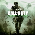 Call of Duty 4: Modern Warfare Remastered Free w/ Playstation Plus @ Playstation Store