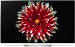 LG 55 INCH B7 OLED TV - $1,999.00 - Lim Electronics