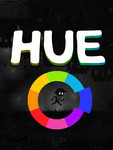 [PC] Free: hue @ Epic Games Store