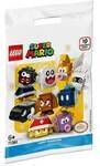 20% LEGO Mario Sets @ EB Games