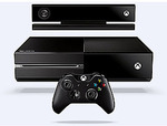 Xbox One Console Kinect 500GB + 7 Games - $499 @ The Warehouse