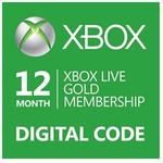 30% off Xbox Live Digital Codes (12 months for $55.96) @ Microsoft NZ