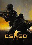 Counter Strike Global Offensive VPN Code - USD $6.87 ($~9.20 NZD) @Scdkey
