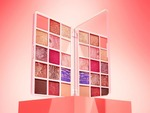 Win 2 Desert Queen Palettes Worth $76 from Mecca