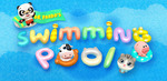 [Android/iOS] Free - Dr. Panda's Swimming Pool (Was $5.99) @ Google Play/iTunes