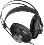 AKG K72 Closed-Back Studio Headphones - $79 (Usually $120+) @ rubbermonkey