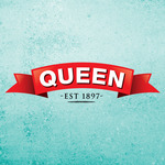 Win a KitchenAid Stand Mixer + More Worth $1,000 from Queen Fine Foods [Bake a Cake from Women's Weekly Cake Book + Upload Pic]