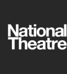 Free Full Length Plays Every Thursday on YouTube @ National Theatre Live UK