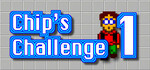 [PC] Free: Chip's Challenge 1 (Was $2.49) @ Steam