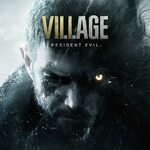 [PS4,PS5] Resident Evil Village Theme & 3 Avatars for Free @ PlayStation Store