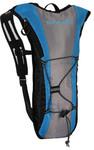 Torpedo7 Hydro3 2L Hydration Pack $29.99 (Save $50) @ Torpedo7