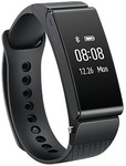 Huawei TalkBand B2 Plastic $99 (Save $130) @ The Warehouse