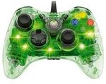 Xbox360 Controller Afterglow Wired $35 @ The Warehouse