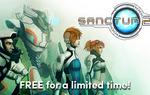 Sanctum 2 Free @ Humble Bundle