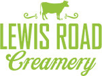 Win 1 of 20 of Cases of Chocolate Milk (6x300ml) from Lewis Road Creamery
