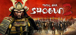[PC] Free: Total War: Shogun 2 @ Steam