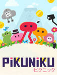 [PC] Free - Pikuniku @ Epic Games