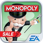3x $0.12 Android Games: Monopoly | Dead Space | NFS Most Wanted @ Google Play