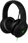 Razer Kraken Gaming Headset for Xbox One - $98 save $81.99 @ Mighty Ape