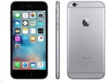 $499 for iPhone 6 32GB @ PB Tech