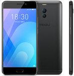 Meizu M6 NOTE 4GB RAM 64GB ROM $211.49/NZ $293.73, OnePlus 5 8GB RAM 128GB ROM $527.99/NZ $733.3 Free Shipping @Banggood