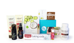 Win 1 of 60 Good Magazine X Bellabox Conscious Beauty Box from Good Magazine