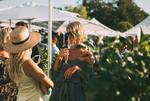 Win 4x Tickets to The Perrier Jouet Champagne Lawn at Lexus Urban Polo in Auckland + Wine from VIVA