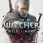 [PS4] The Witcher 3: Wild Hunt $14.45 (Was $62.95) @ PlayStation Store