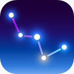 [iOS] Free: Sky Guide (Was $4.99) @ Apple App Store